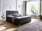 Preview: Meise Boxspringbett Isa