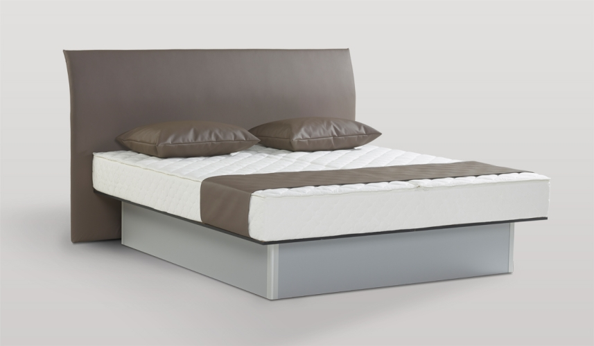 Atlantik Cityline Softside Basic Bett Flensburg